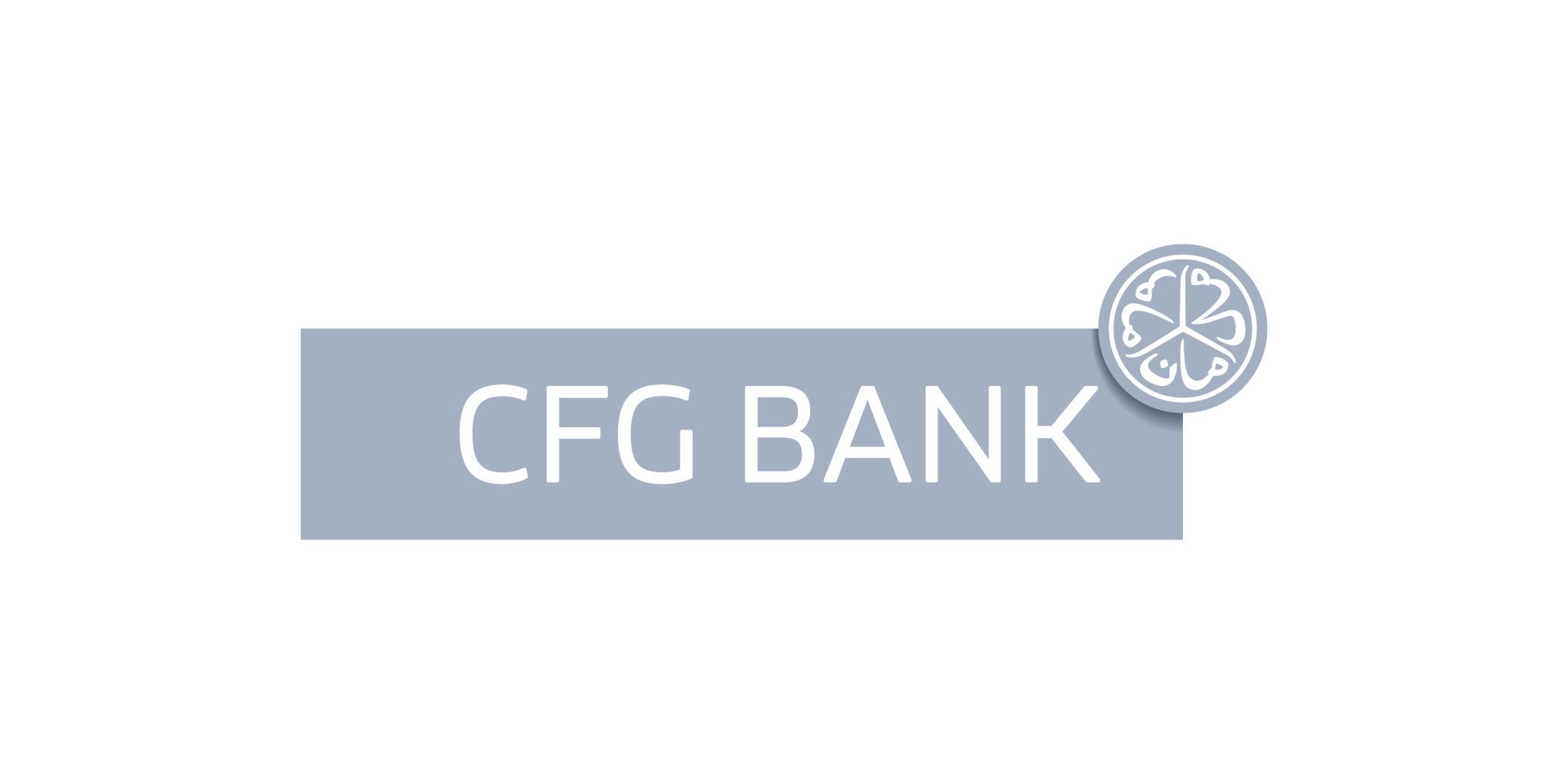 Logo CFG Bank