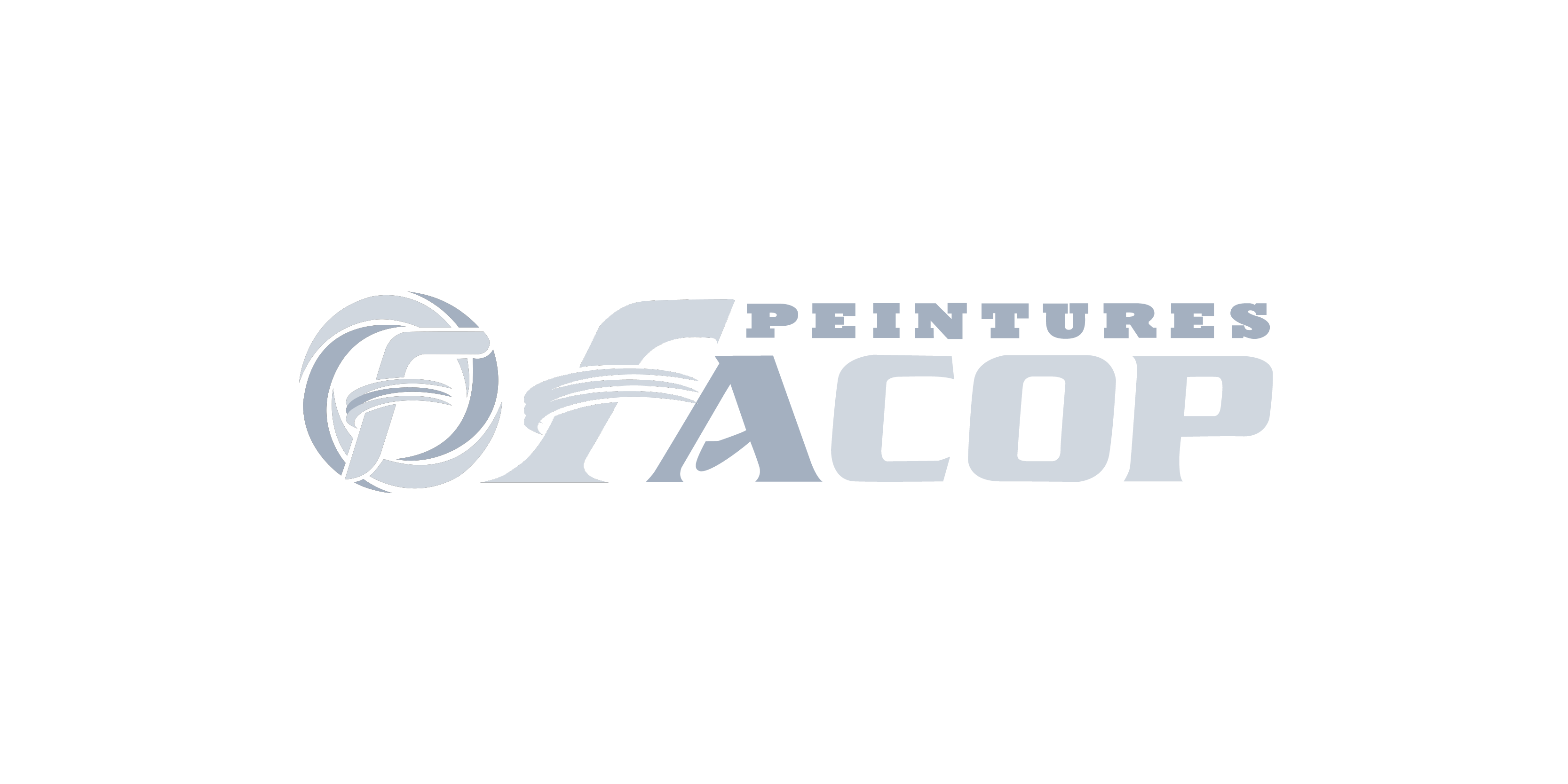 Logo Facop