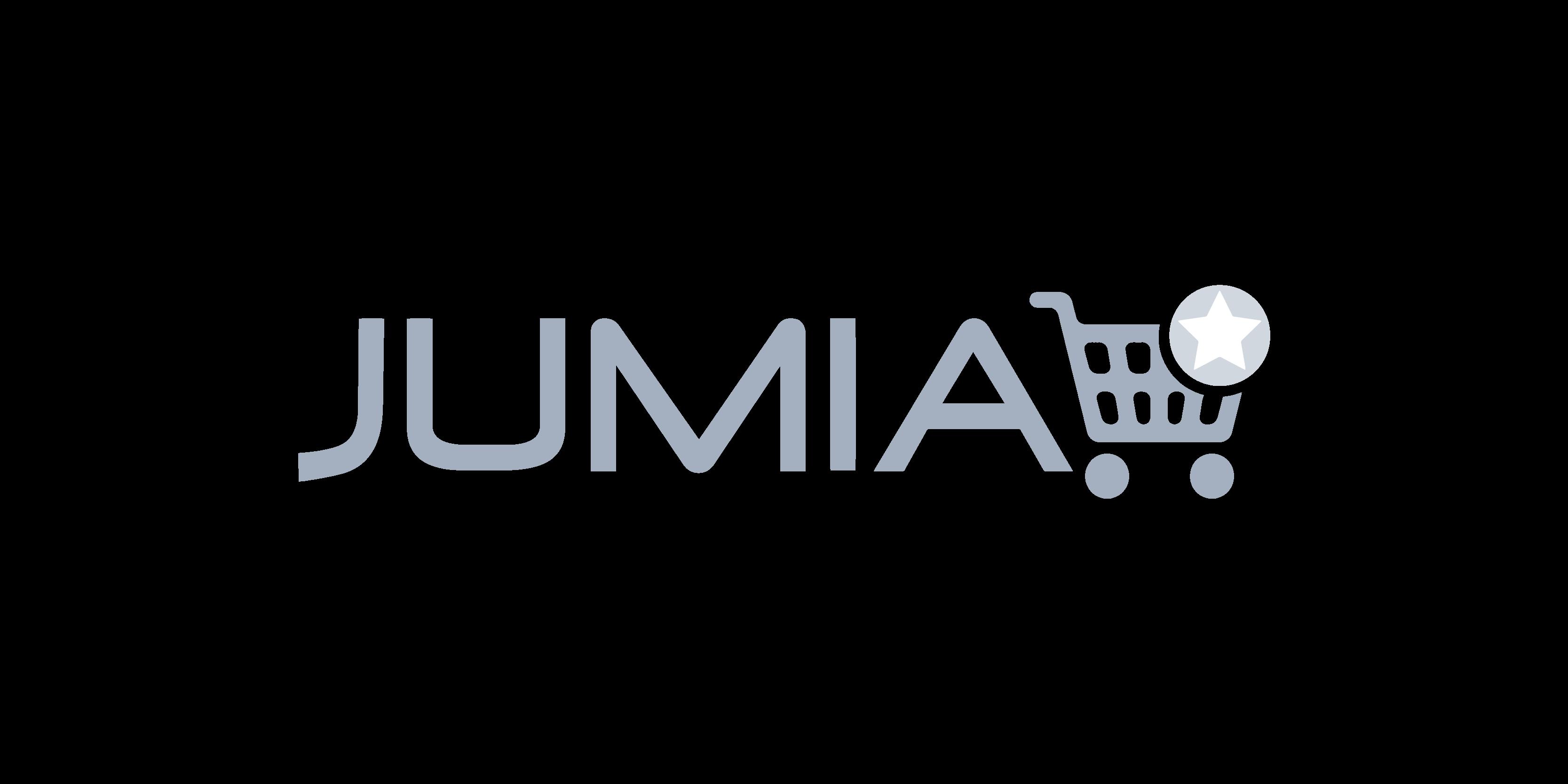 Logo Jumia