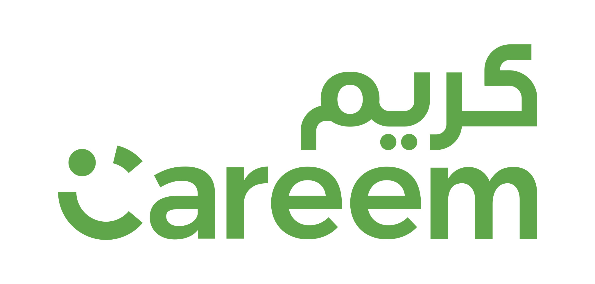 Logo-Careem