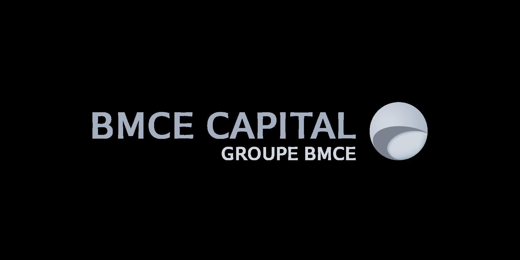 BMCE v5