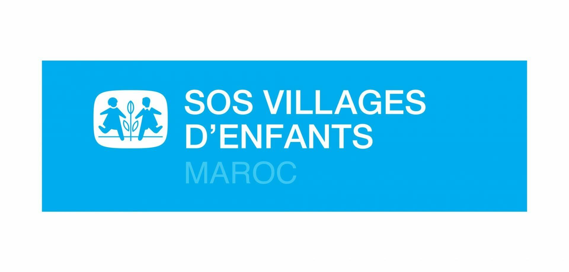 SOSVE Logo