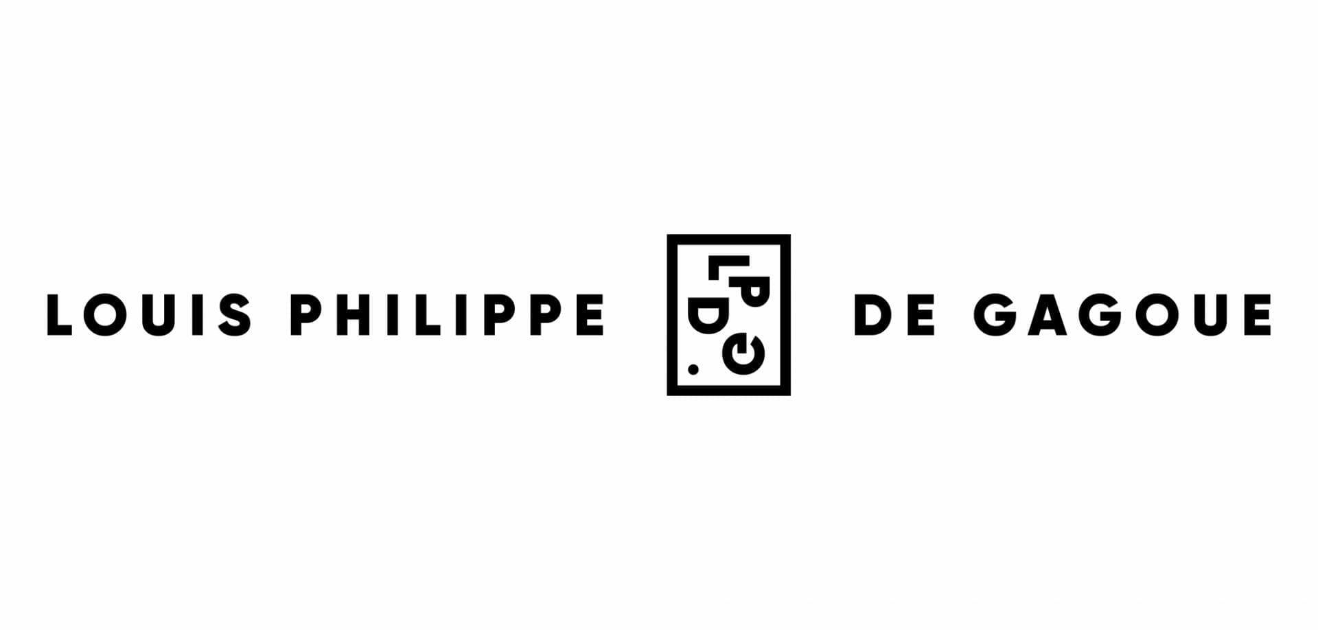 lpdg logo