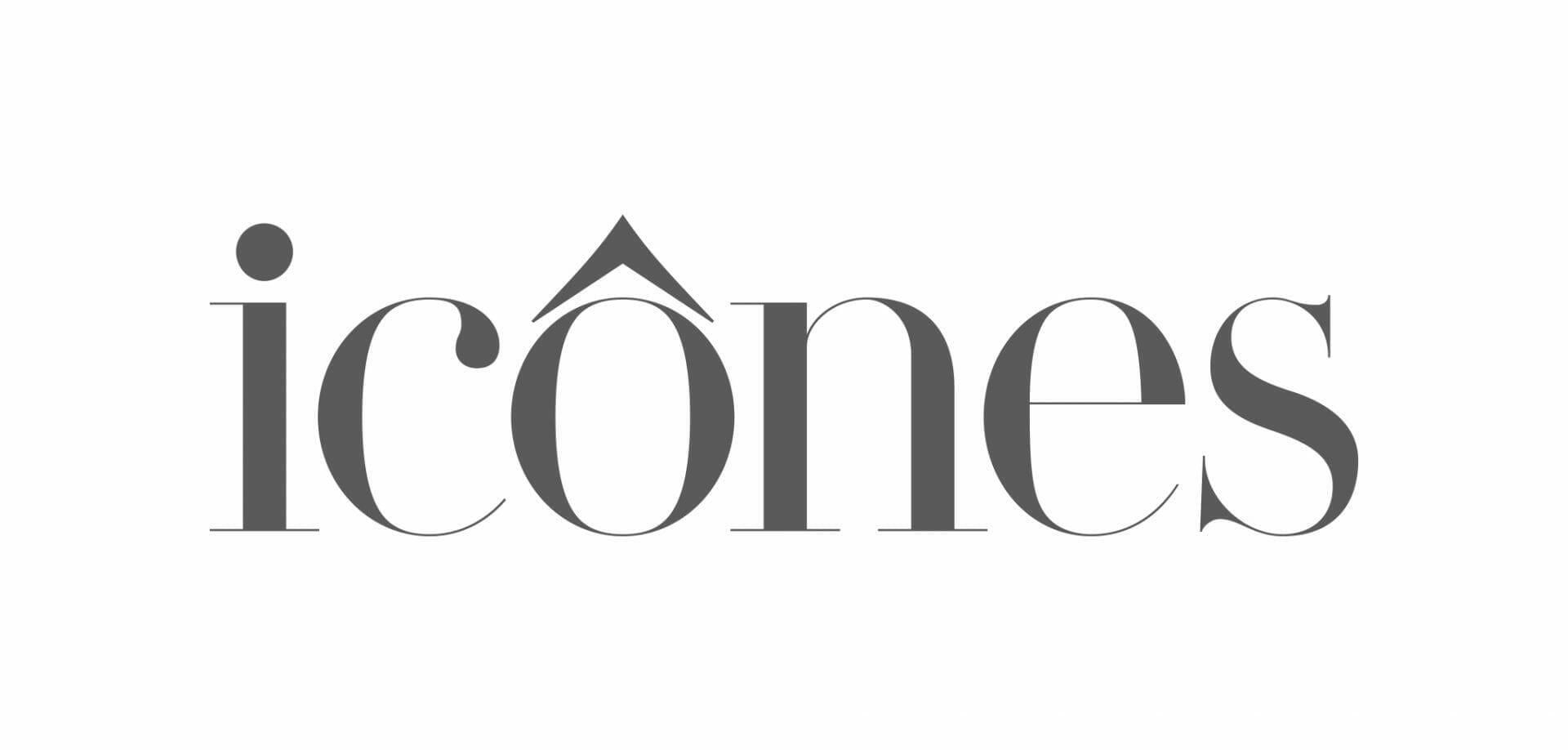 Logo-Icones