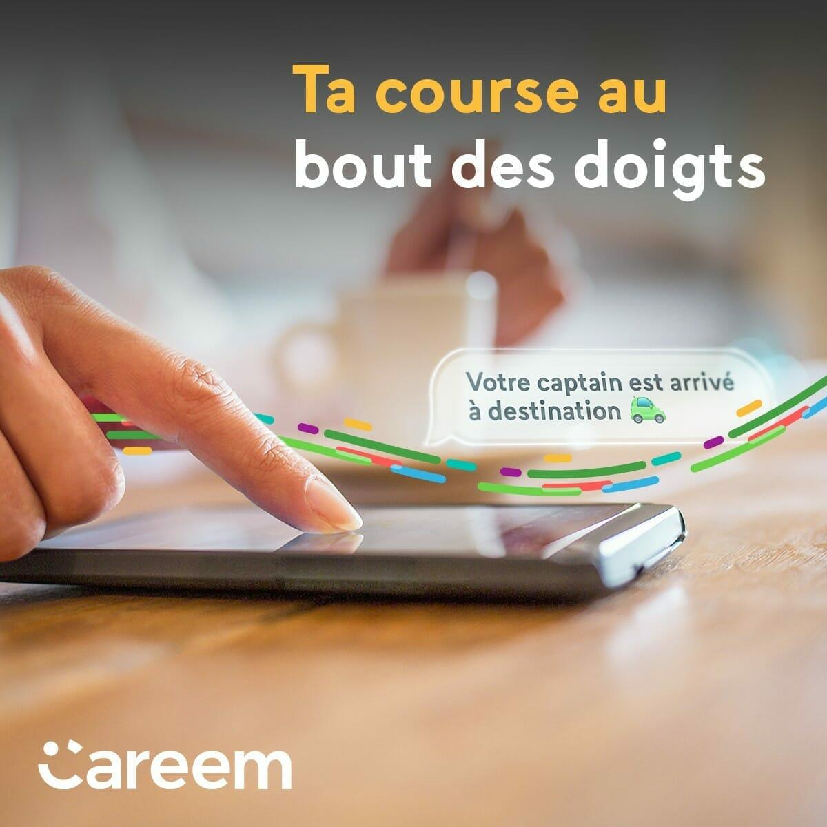 Careem-25