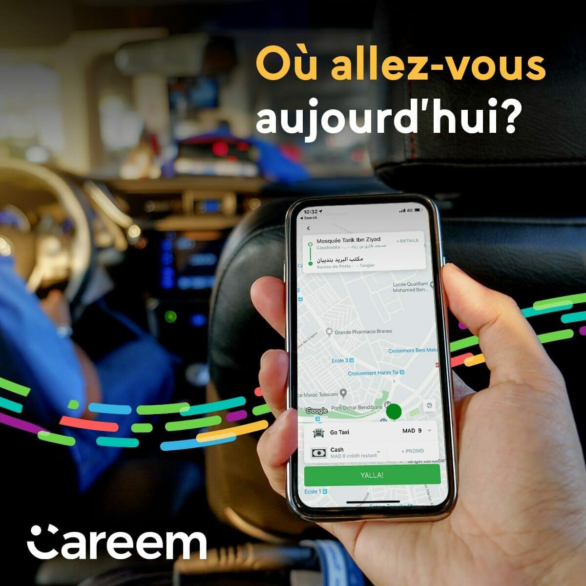 Careem-26