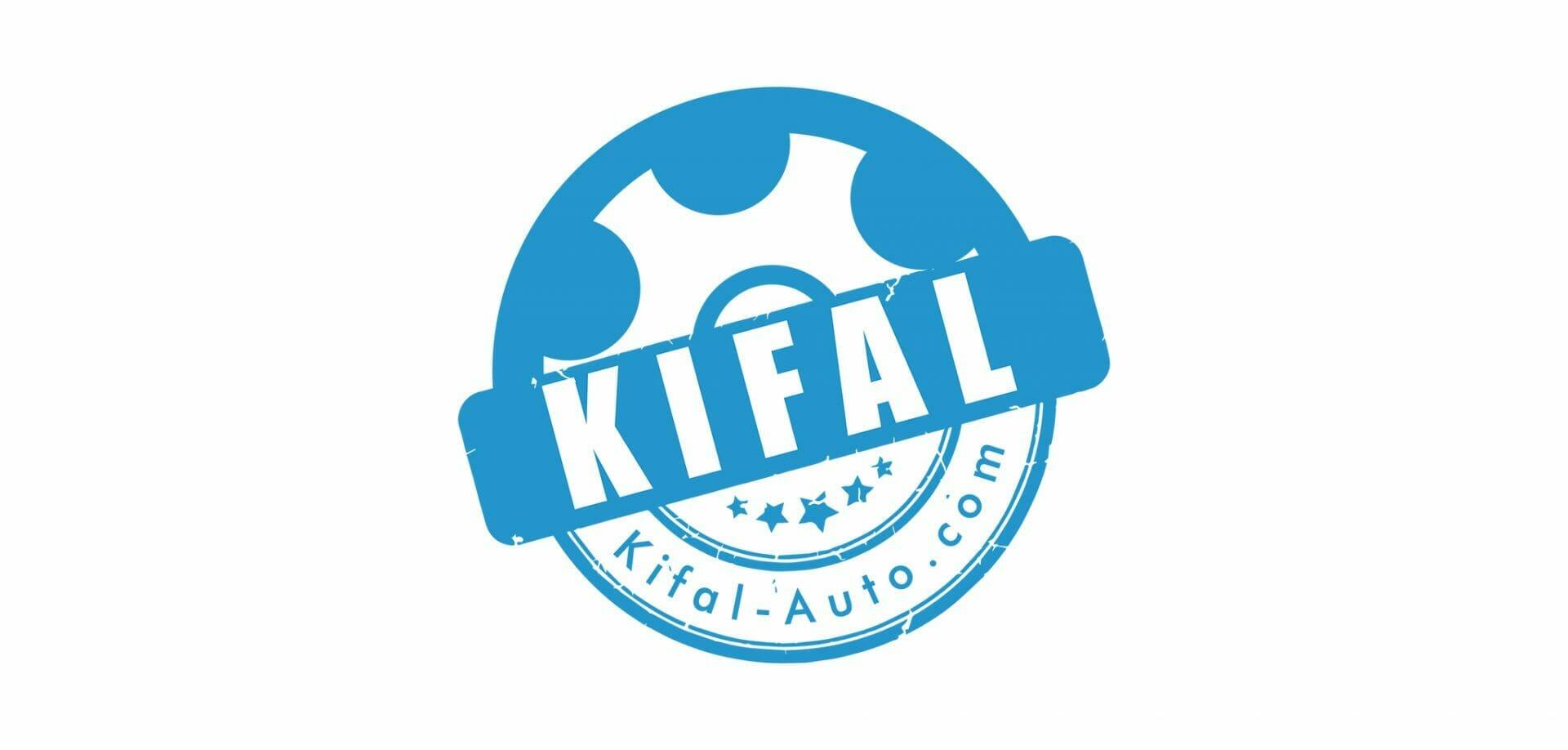 Logo-Kifal
