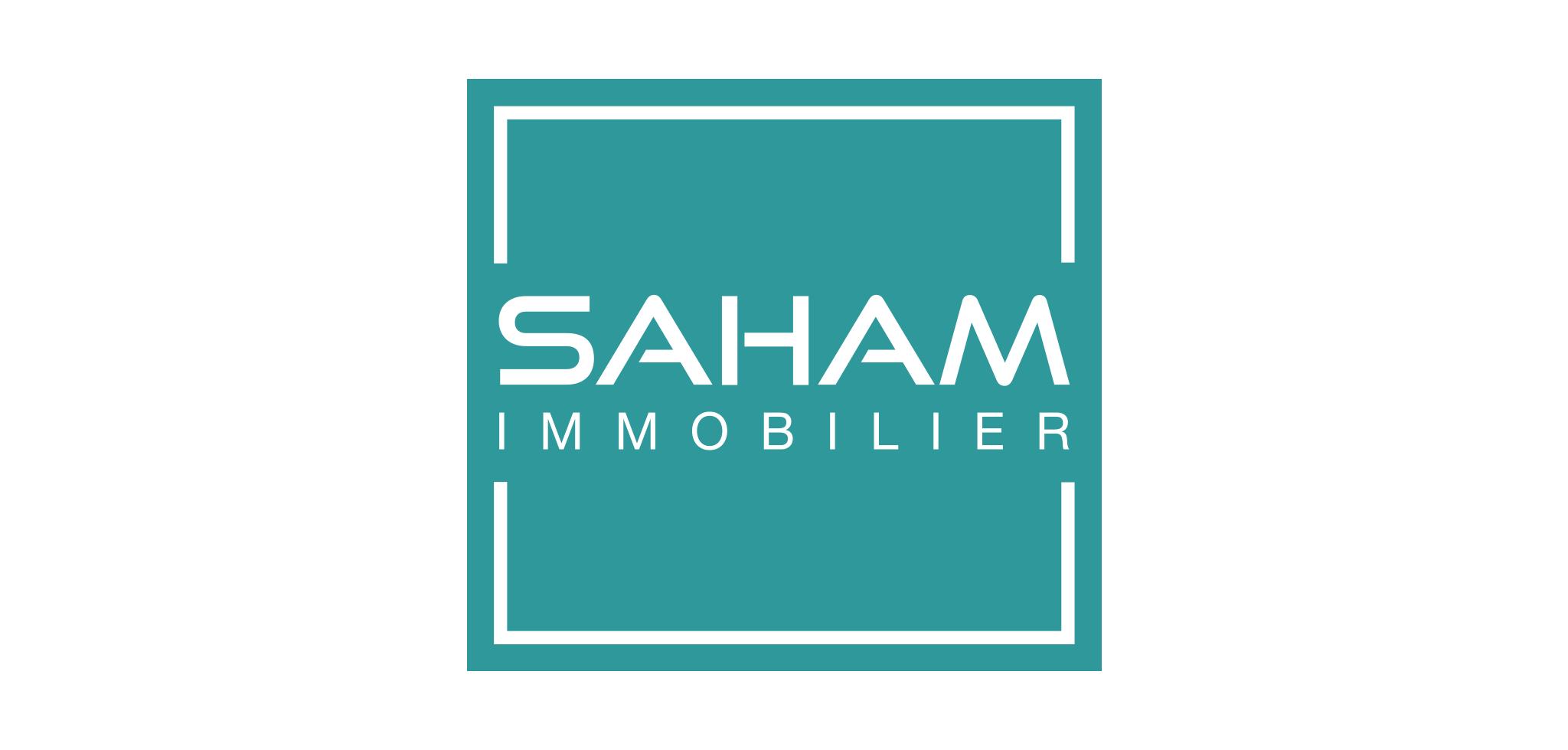 Logo-Saham