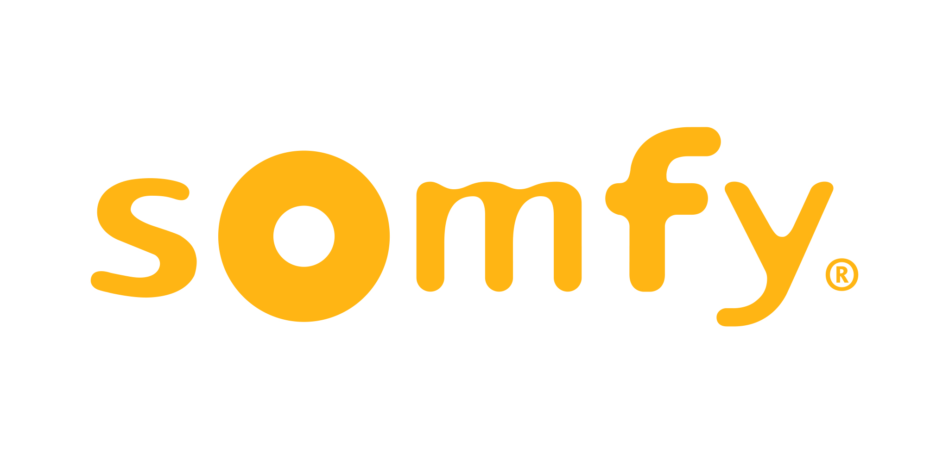 Logo-Somfy
