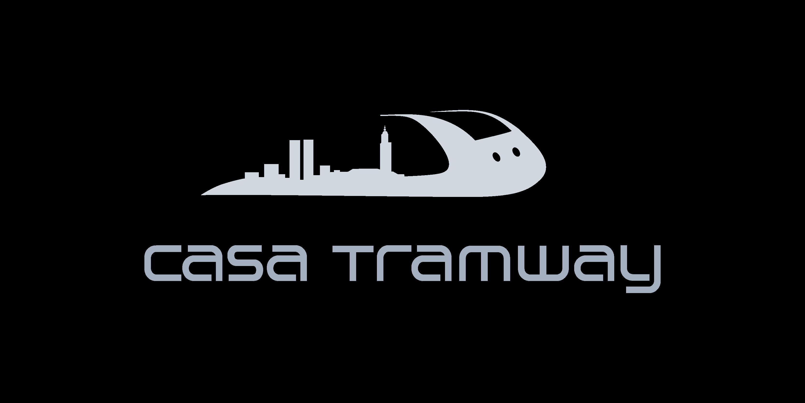 Logo CasaTramway