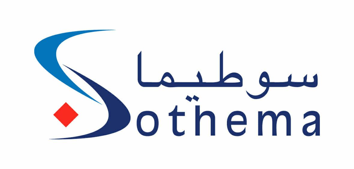 Logo-Sothema