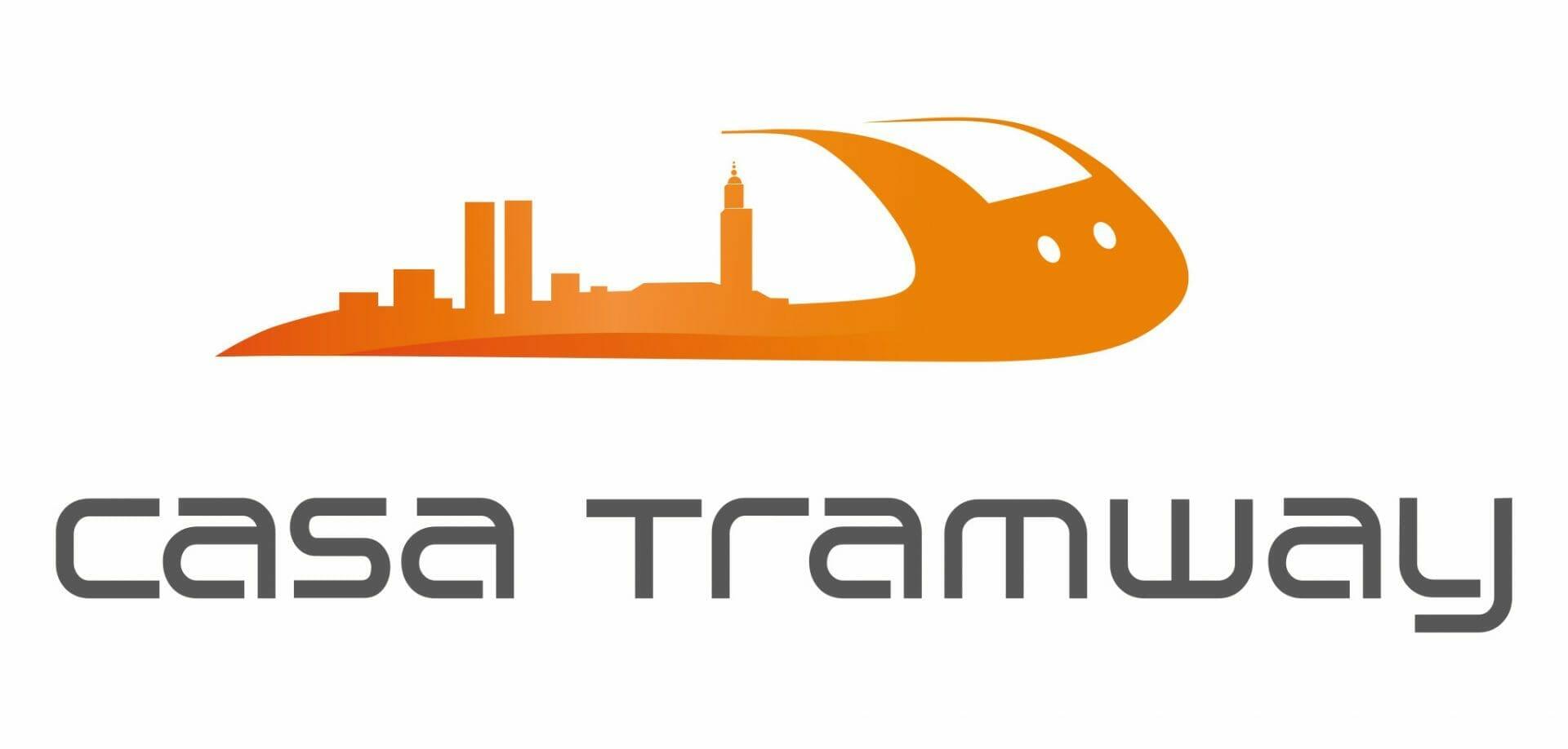 Logo-Casatramway